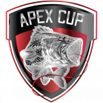 Apex Pro Tour